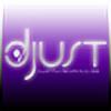 djust's avatar