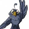 Djuvas's avatar