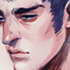 djuvre's avatar