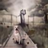 djvalee's avatar