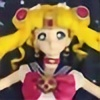 djvanisher's avatar