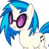 DJVinylScratch555's avatar