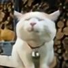 djvlado's avatar