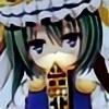 DJVm4god's avatar