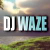 DJWAZE's avatar
