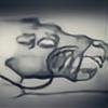 DJWeWe99's avatar
