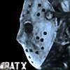 djwhitekracker99's avatar