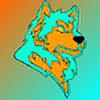 DJWolf-3's avatar