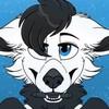 Djwolf101Omega's avatar