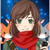 DJWOLF2701's avatar
