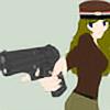 DJwolfdragon3's avatar