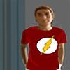 DjWorld01's avatar