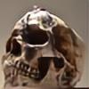 djwwinters's avatar