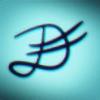 DjWycka's avatar
