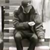DjWylee's avatar