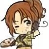 Djydaime's avatar