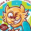 djyerba's avatar