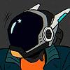 DJYote's avatar