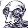 djyturz's avatar