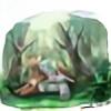 djywolf's avatar