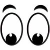 djz0mb13's avatar