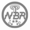 djzafterwork's avatar