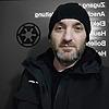 djzealot's avatar