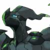 DjZekrom's avatar