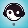 djzentao's avatar