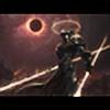 DJZer010's avatar