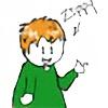 djzippy's avatar