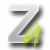 djzoulou's avatar