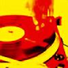 DJZUKO's avatar