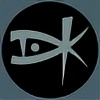 dk-art's avatar