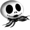 DK-DarkKitty's avatar