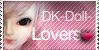 DK-Doll-Lovers