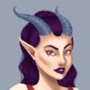 DK-girl's avatar