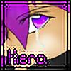dk-kurushimi's avatar