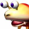 DK-lover123's avatar