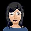 Dk-San's avatar