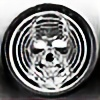 DK-Shifty's avatar