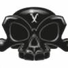 DK-Studio's avatar