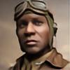 DK-Woods's avatar