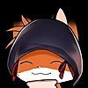 DK-X-ILE's avatar