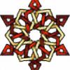 Dk0dr's avatar