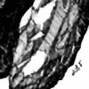 DK19's avatar