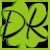 dk1luvally's avatar