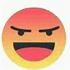 dk1p's avatar