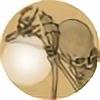 dk266's avatar