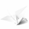 DK33's avatar